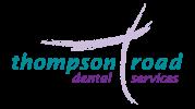 Dentist in Cranbourne | Dentures Cranbourne | Dental Cranbourne