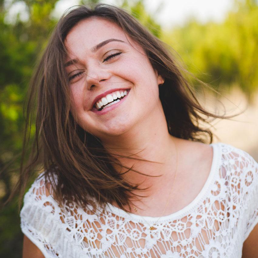 smile-makeover-dentist-cranbourne
